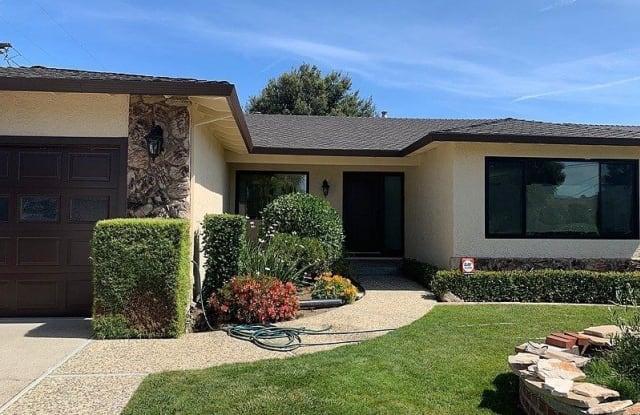 3865 Payne Avenue - 3865 Payne Avenue, San Jose, CA 95117