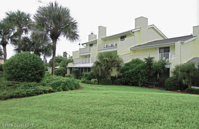 103 La Costa Street - 103 La Costa Street, Brevard County, FL 32951