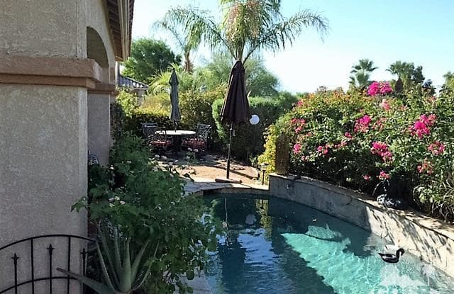 79640 Carmel Valley Avenue - 79640 Carmel Valley Avenue, Indio, CA 92201