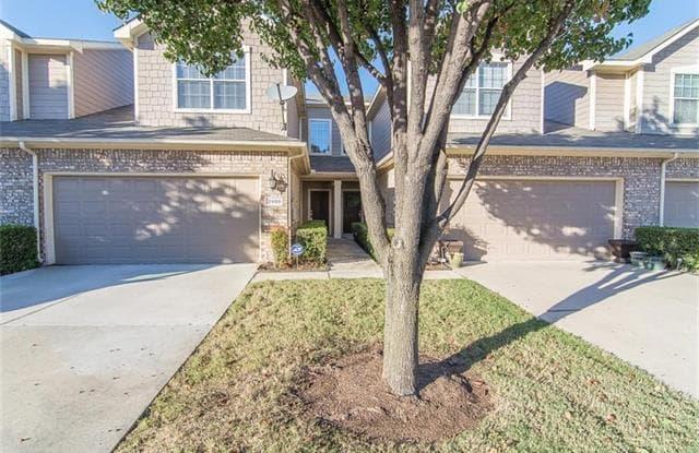 2909 percey Lane - 2909 Percey Lane, Plano, TX 75025