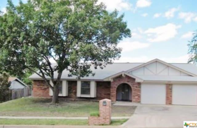 1609 E Robertson Avenue - 1609 E Robertson Ave, Copperas Cove, TX 76522