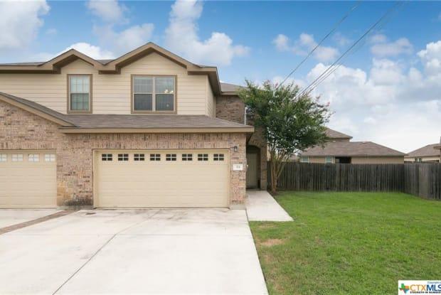 314 Rosalie Drive - 314 Rosalie Drive, New Braunfels, TX 78130