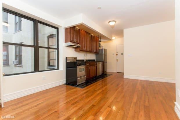 618 W 164th Street - 618 West 164th Street, New York, NY 10032