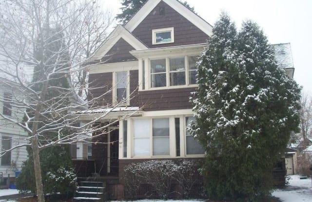325 Grand Avenue - 325 Grand Avenue, Rochester, NY 14609