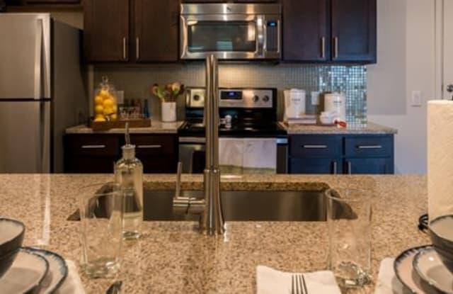 Allora Bella Terra Richmond Tx Apartments For Rent