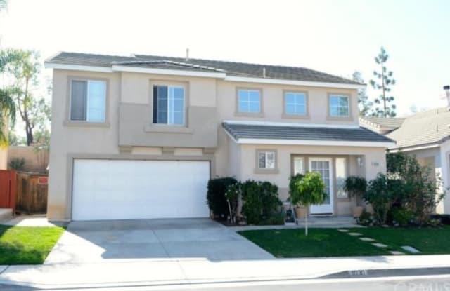 1030 Morning Sun Lane - 1030 Morning Sun Lane, Corona, CA 92881