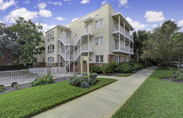 2912 Saint Johns Avenue - 1, Unit 7 - 2912 Saint Johns Avenue, Jacksonville, FL 32205
