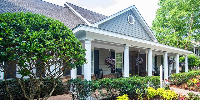 20 Best Apartments For Rent In Daphne Al With Pictures