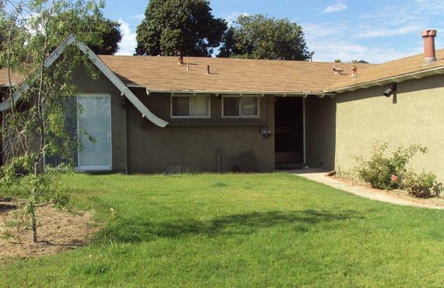 6520 Mount Adelbert Drive - 6520 Mount Adelbert Drive, San Diego, CA 92111