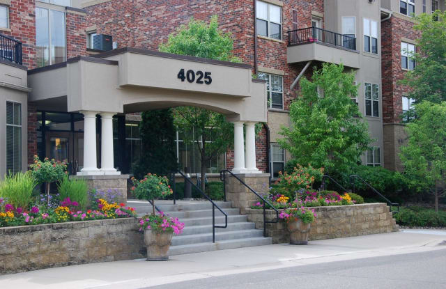 Cornelia Place - 4025 W 65th St, Edina, MN 55435