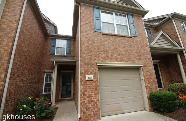 8904 GreyLock Dr - 8904 Greylock Drive, Nashville, TN 37013