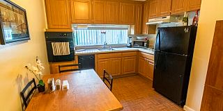 20 best apartments for rent in concord ca with pictures - One bedroom apartments in concord ca ...