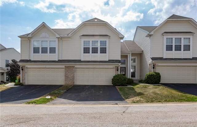 442 Turner Dr - 442 Turner Drive, Summit County, OH 44321