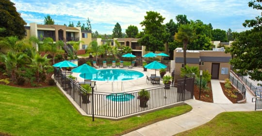 20 Best Apartments For Rent In La Mesa, CA (with pictures)!