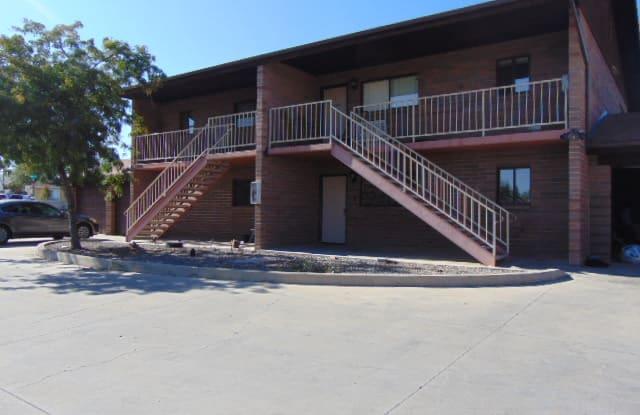 8300 East Lakeshore Drive - 4 - 8300 East Lakeshore Drive, Prescott Valley, AZ 86314