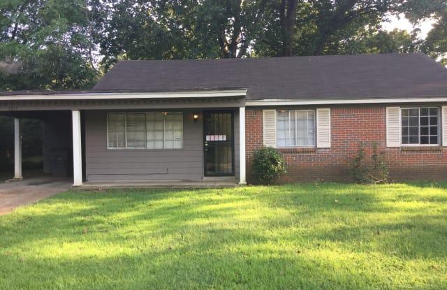 4213 Chippewa Rd - 4213 Chippewa Road, Memphis, TN 38118