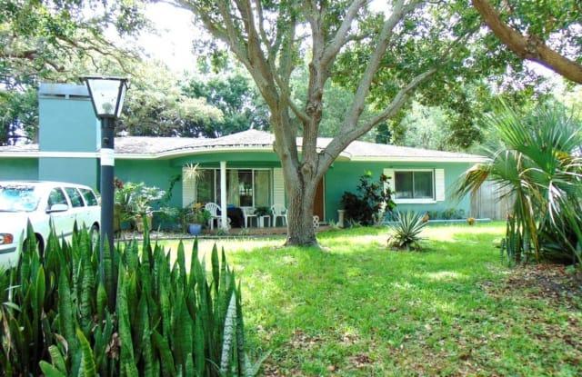 5203 108TH St. N. - 5203 108th Street North, Pinellas County, FL 33708