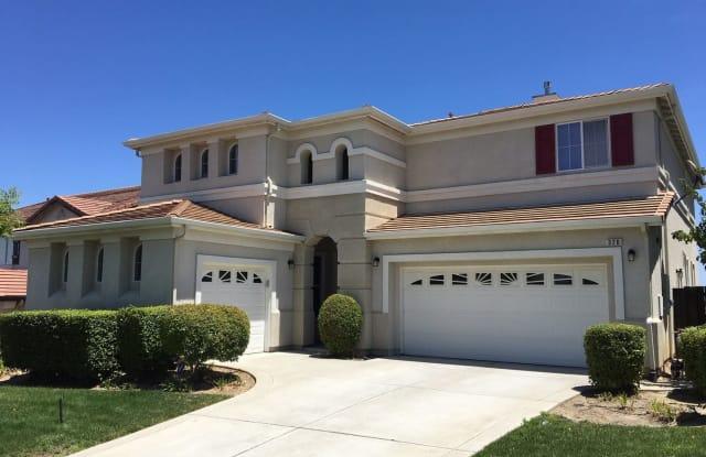 326 Pebble Beach Drive - 326 Pebble Beach Drive, Brentwood, CA 94513