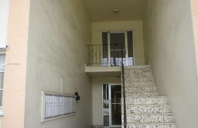 7365 W 4th Ave - 7365 W 4th Ave, Hialeah, FL 33014