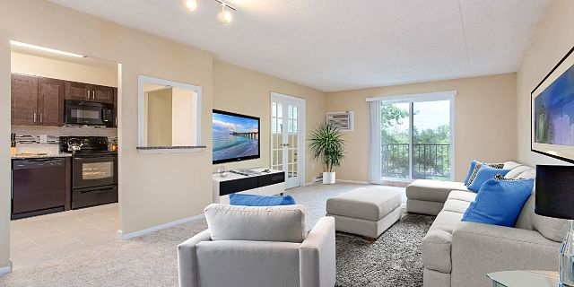 20 Best Apartments For Rent In Horsham, PA (with pictures)!