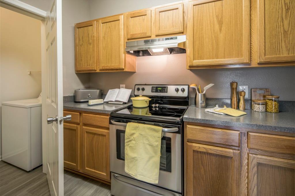 Kitchen Cabinets Frederick Md