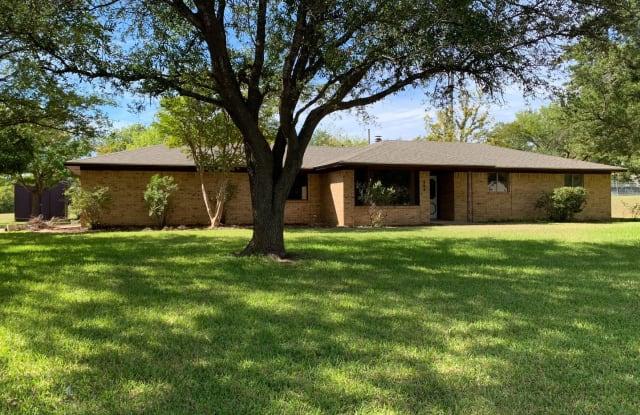 502 Kim Lane - 502 Kim Lane, Robinson, TX 76706