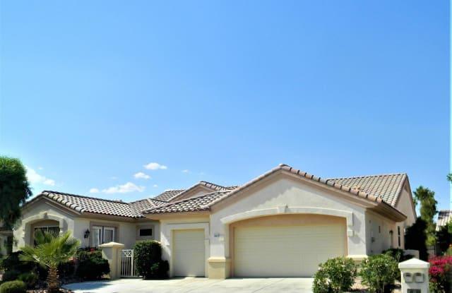 78670 Golden Reed Drive - 78670 Golden Reed Drive, Desert Palms, CA 92211