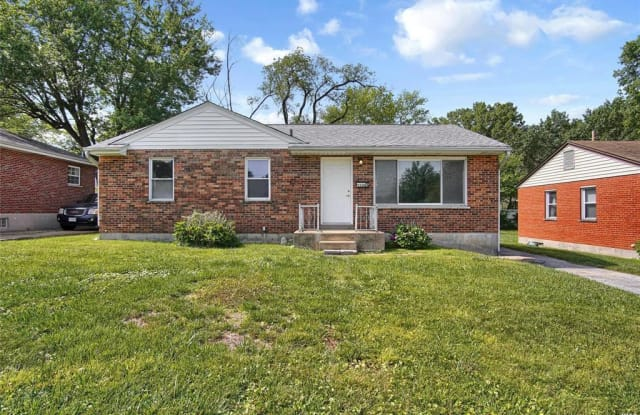 11348 Manchester - 11348 Manchester Road, Kirkwood, MO 63122