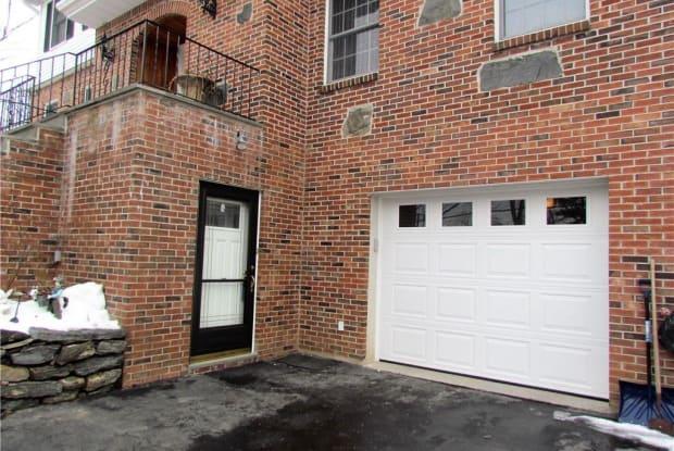 860 Linda Avenue - 860 Linda Avenue, Thornwood, NY 10594