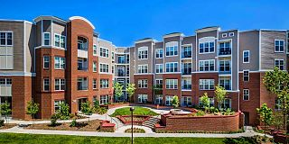 20 best apartments for rent in fairfax va with pictures 139 apartments for rent in fairfax va solutioingenieria Images
