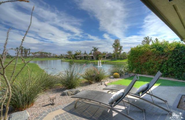 5 Johnar Boulevard - 5 Johnar Boulevard, Rancho Mirage, CA 92270