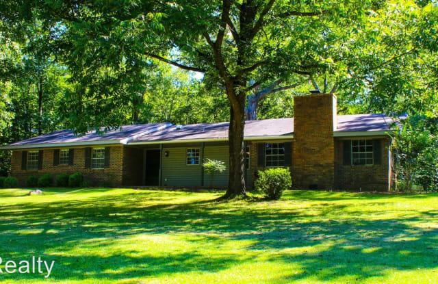 2303 Wrights Mill Road - 2303 Wrights Mill Road, Auburn, AL 36830