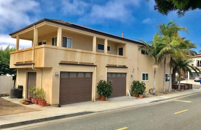 1701 Goodman Ave - 1701 Goodman Avenue, Redondo Beach, CA 90278