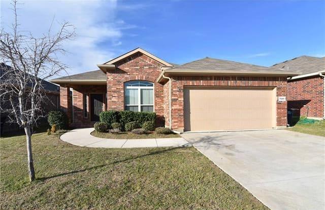 7045 Seton Hall Drive - 7045 Seton Hall Drive, Fort Worth, TX 76120