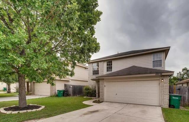 10734 Tiger Grove - 10734 Tiger Grove, San Antonio, TX 78251