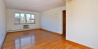 20 Best Apartments For Rent In Newton Ma With Pictures