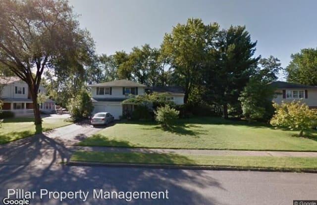 812 Meetinghouse Road - 812 Meeting House Rd, Burlington County, NJ 08077