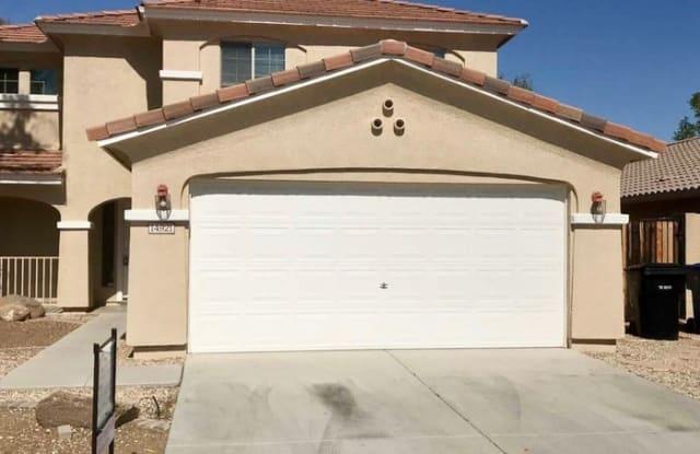 14921 North 172nd Lane - 14921 North 172nd Lane, Surprise, AZ 85388