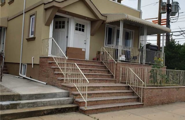 414 Laurelton Blvd - 414 Laurelton Boulevard, Long Beach, NY 11561