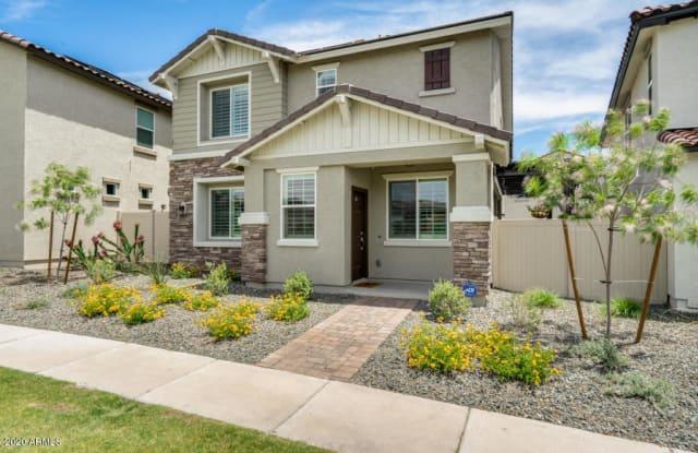 29240 N 122ND Lane - 29240 North 122nd Lane, Peoria, AZ 85383