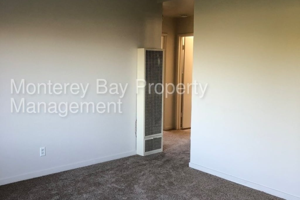 20 Best Apartments In Monterey Ca With Pictures
