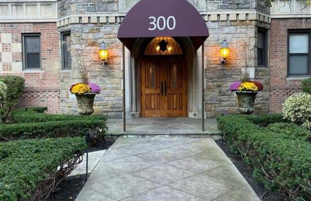 300 Main Street - 300 Main Street, White Plains, NY 10601