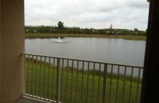 1133 Golden Lakes Boulevard - 1133 Golden Lakes Boulevard, Palm Beach County, FL 33411