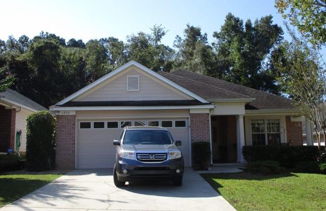4703 Planters Ridge - 4703 Planters Ridge Drive, Tallahassee, FL 32311