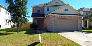 20 Best Apartments For Rent In Kyle Tx With Pictures