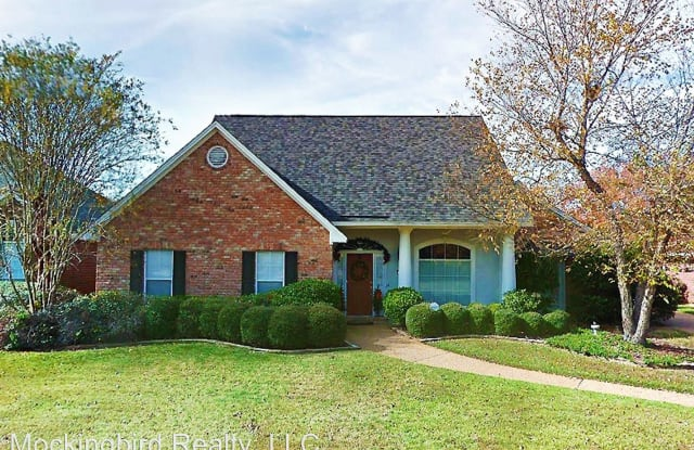 128 Downing Court - 128 Downing Court, Bossier City, LA 71111