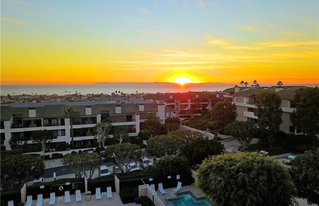 950 Cagney Lane - 950 Cagney Lane, Newport Beach, CA 92663