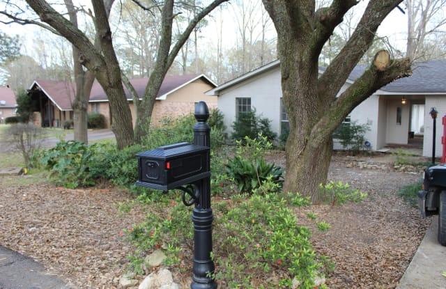102 Oak Drive - 102 Oak Drive, Rankin County, MS 39047
