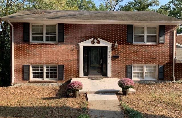 209 East Knox Street - 209 East Knox Street, Durham, NC 27701