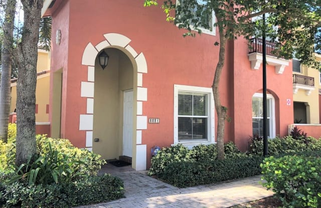 3331 Merrick Lane #1108 - 3331 Merrick Lane, Margate, FL 33063